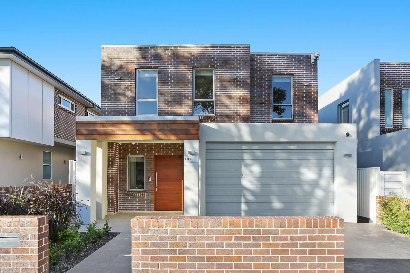 90 Armitree Street, Kingsgrove NSW 2208, Image 0