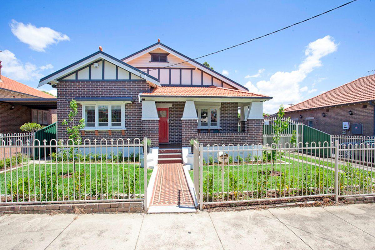 3 Hay Street, Croydon Park NSW 2133, Image 0