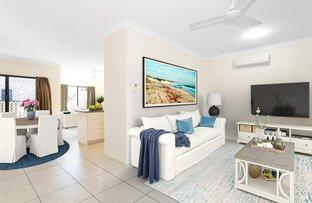 Picture of 1 & 2/13 Bilgola Place, Blacks Beach QLD 4740