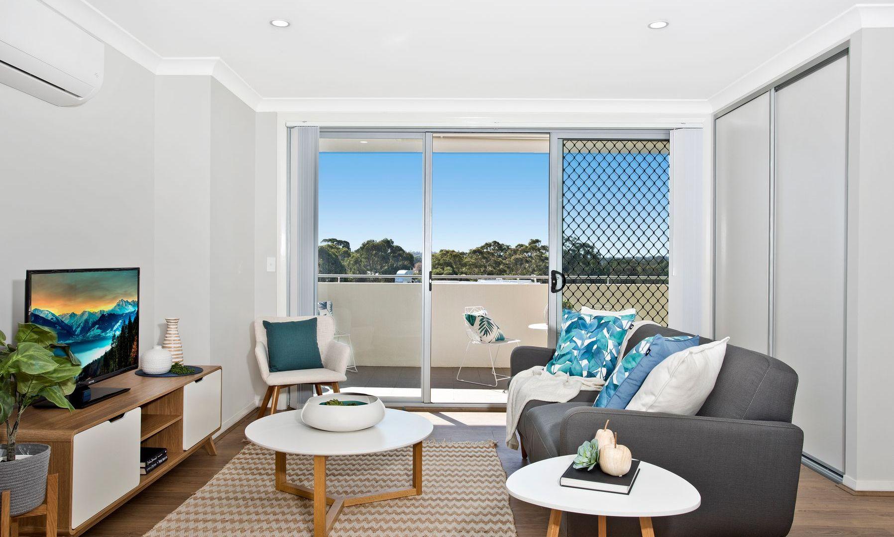 301/10 Cornelia Road, Toongabbie NSW 2146, Image 1