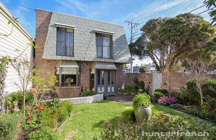 Picture of 65 Osborne Street, Williamstown VIC 3016