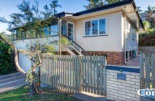 Picture of 29 Broomfield Street, Taringa QLD 4068