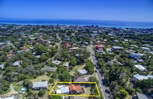 Picture of 12 Pier Street, Rye VIC 3941