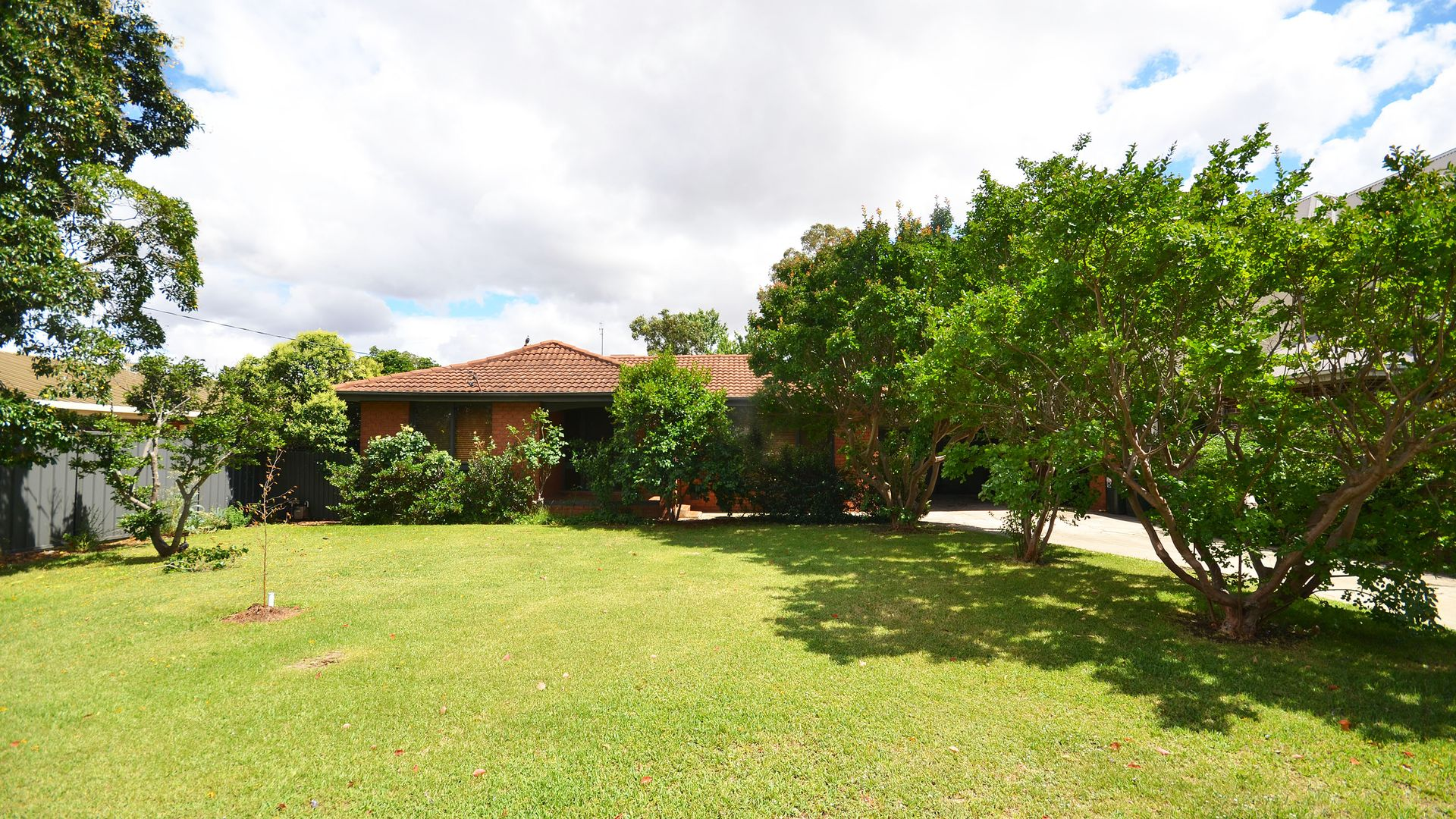 38 Blair Street, Moama NSW 2731, Image 2