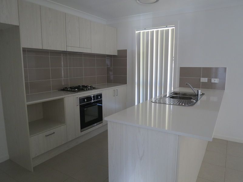 60 Heathland Ave, Schofields NSW 2762, Image 1