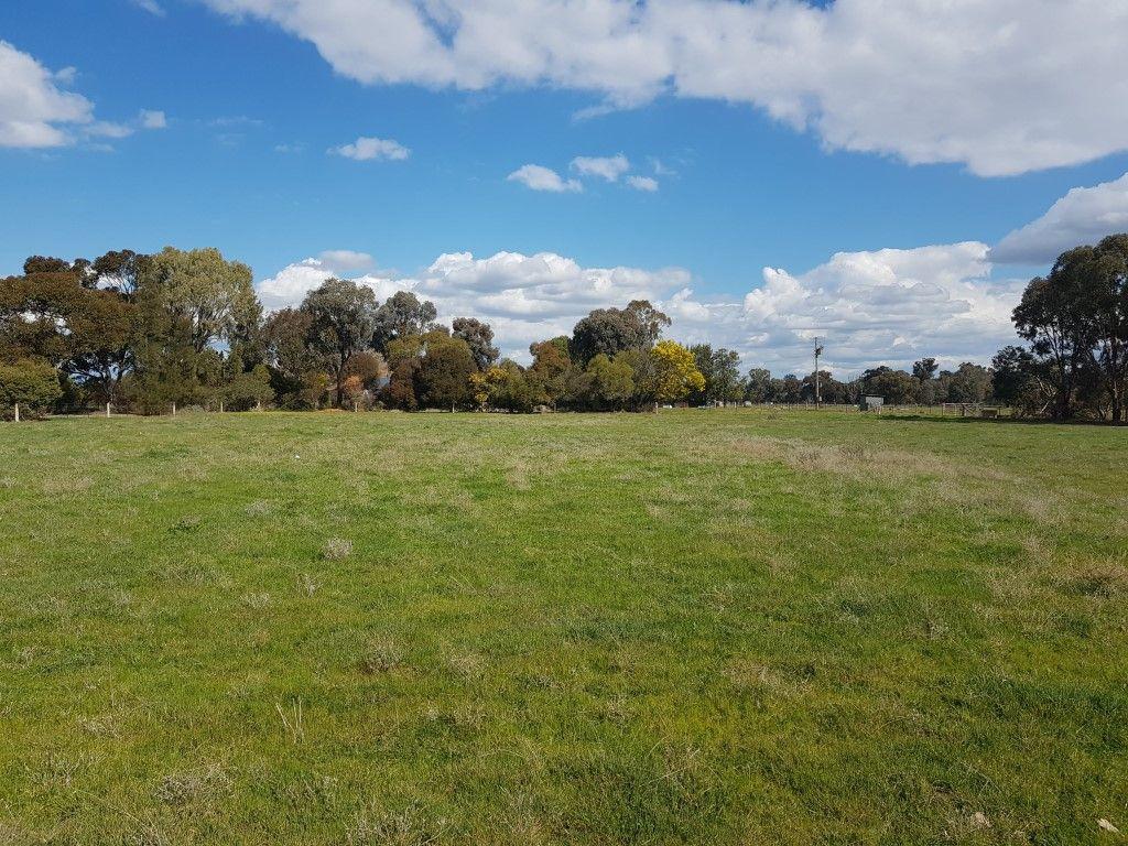 3779 Sturt Highway, Wagga Wagga NSW 2650, Image 2