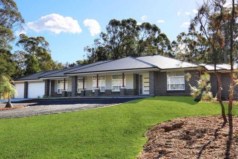 9 Hickory Crescent, Bangalee NSW 2541, Image 0