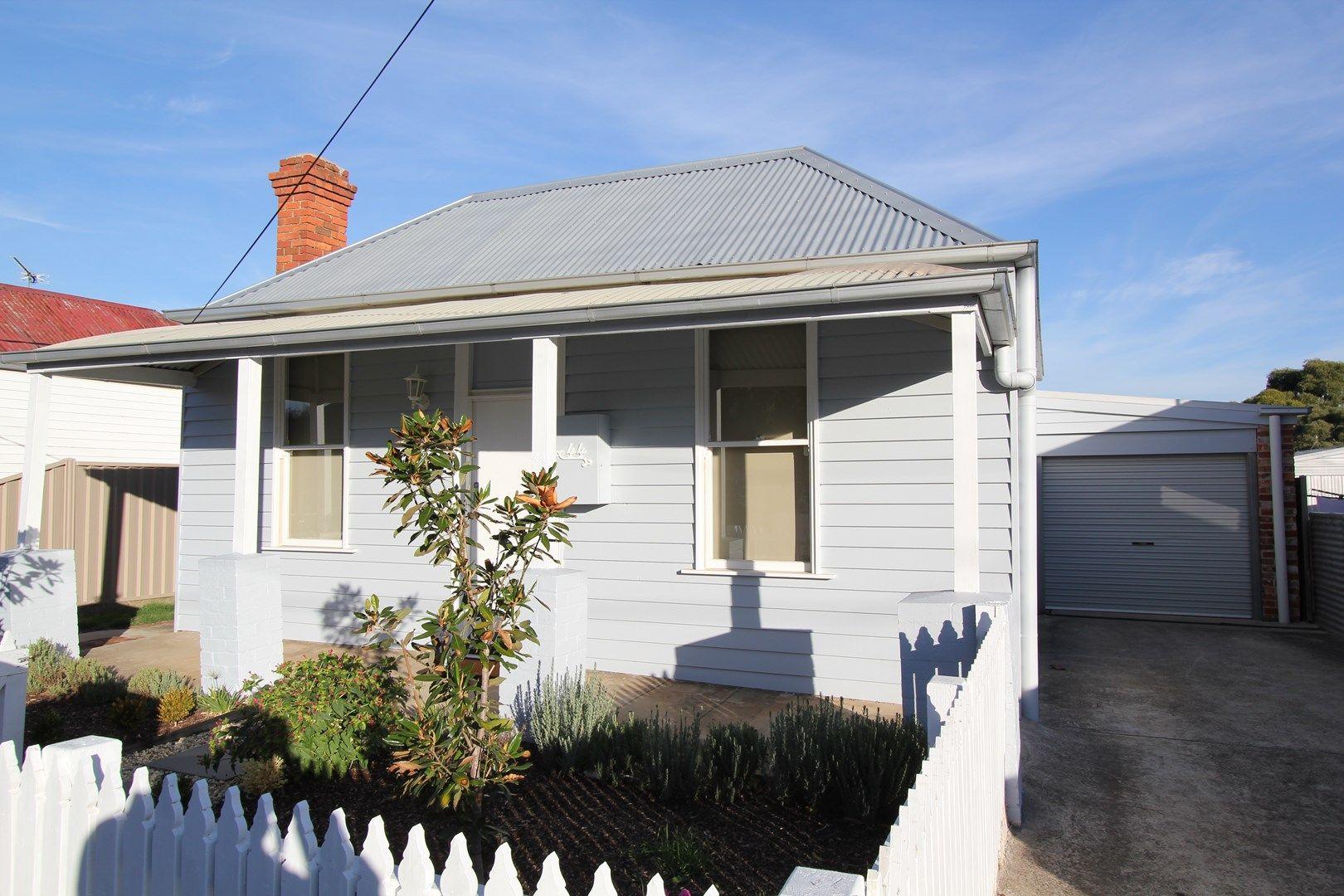 44 Hopetoun Street, Ballarat East VIC 3350, Image 0