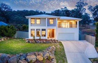 Picture of 44 Jordan Way, Glenroy NSW 2640