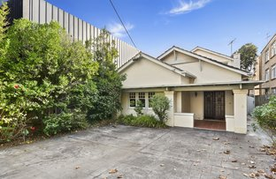 Picture of 66 Broadway, Elwood VIC 3184