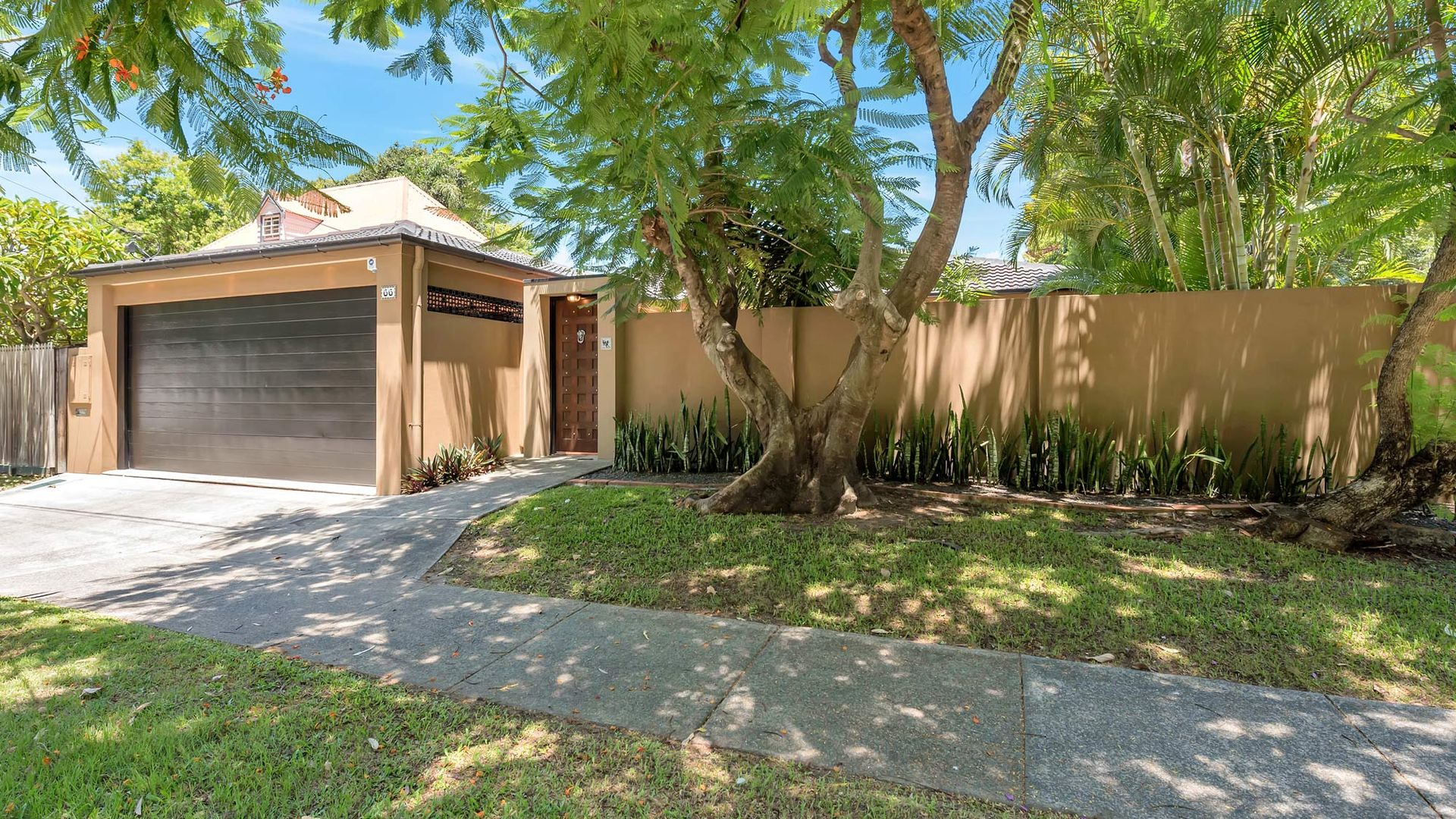 66 Slatyer Avenue, Bundall QLD 4217, Image 1