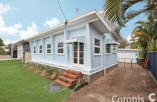 Picture of 29 Currimundi Road, Currimundi QLD 4551