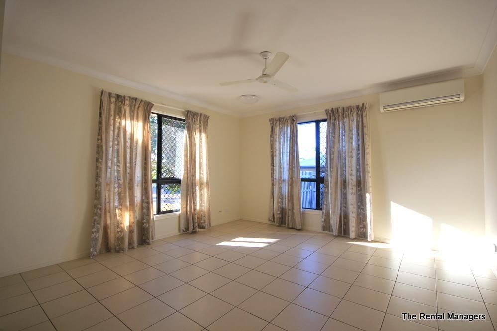 3 Henning Court, Bushland Beach QLD 4818, Image 1