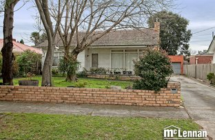 Picture of 17 Janice Grove, Dandenong VIC 3175