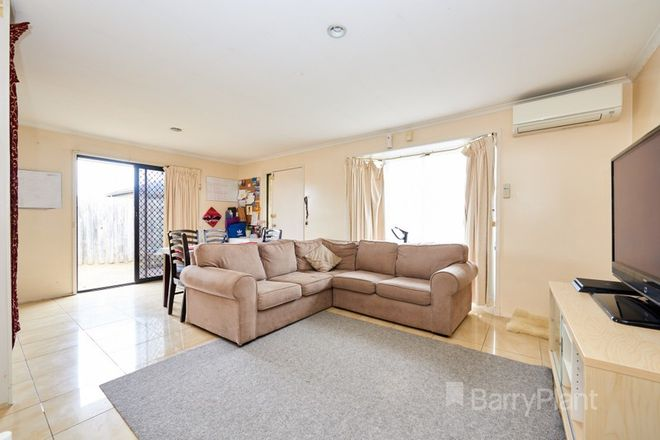 Picture of 2/274 Chandler Road, KEYSBOROUGH VIC 3173