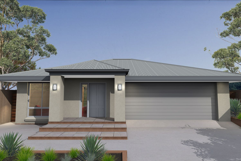 Southbrook QLD 4363, Image 0