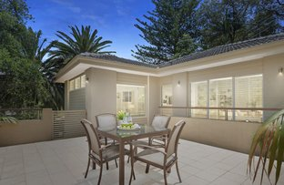 Picture of 77 Crescent  Road, Newport NSW 2106