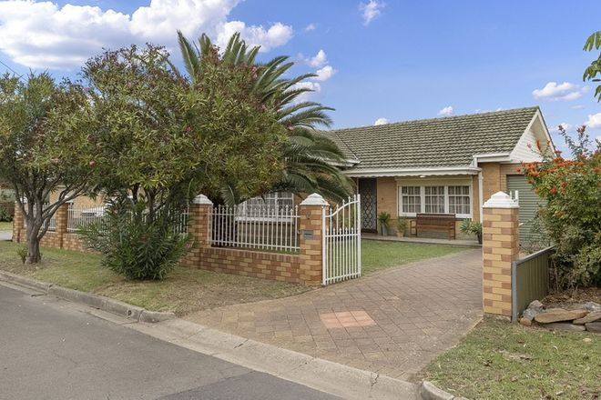 Picture of 8 McBeath St, HECTORVILLE SA 5073