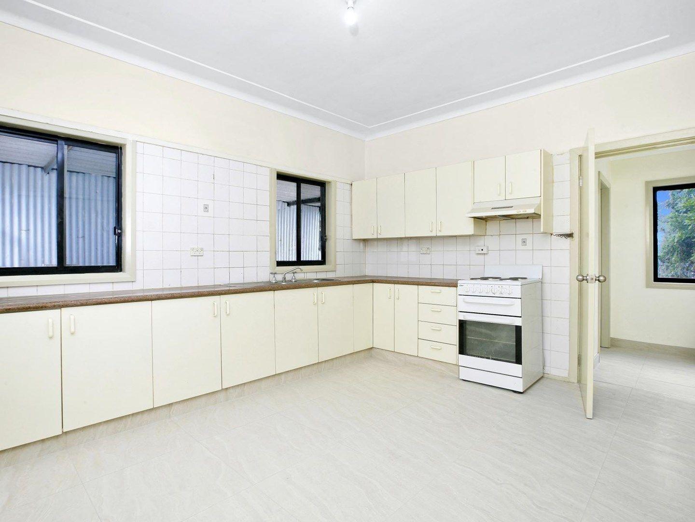 27 Rose Street, Liverpool NSW 2170, Image 0
