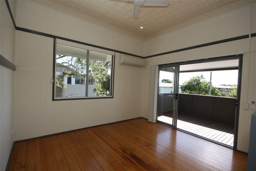 99 Jackson Street, Hamilton QLD 4007, Image 2