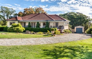 Picture of 700 Old Northern  Road, Dural NSW 2158