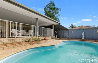 Picture of 15 Shannen Court, Urraween QLD 4655