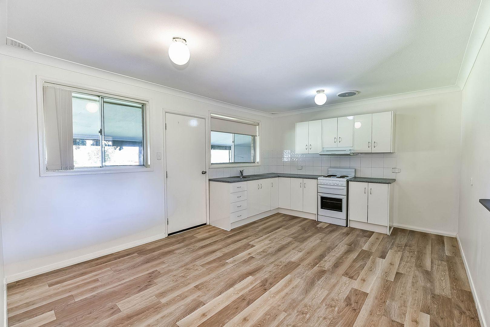 96 Railside Avenue, Bargo NSW 2574, Image 0