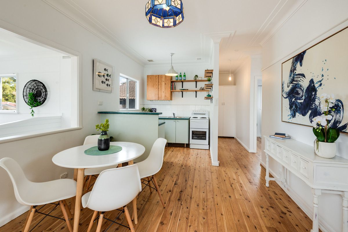 724 The Entrance Road, Wamberal NSW 2260, Image 1