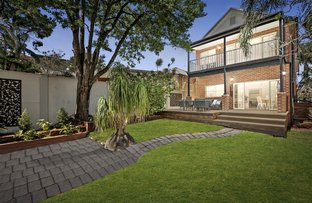 Picture of 244 Pittwater Road, Manly NSW 2095