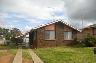 Picture of 7 Bowditch Crescent, Parkes NSW 2870