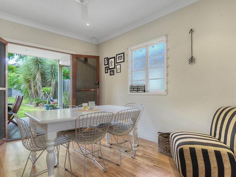 13 VALE  Road, Wavell Heights QLD 4012, Image 2