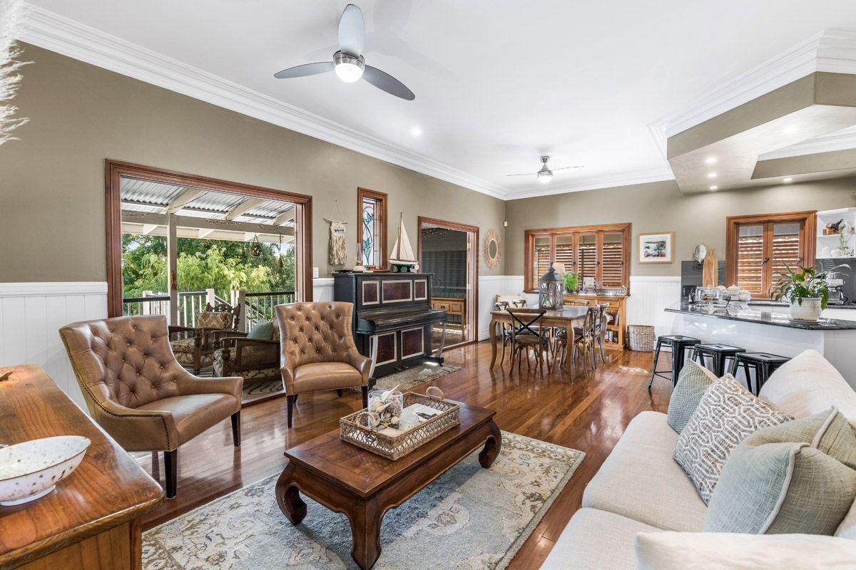 119 Cedar Street, Wynnum QLD 4178, Image 1
