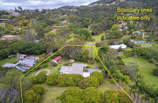 Picture of 49 VERONICA DRIVE, Tallai QLD 4213