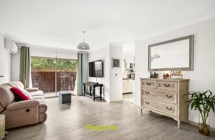 Picture of 27/9-11 Hill Street, Baulkham Hills NSW 2153