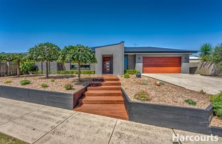 Picture of 22 Skeldale Wynd, Morwell VIC 3840