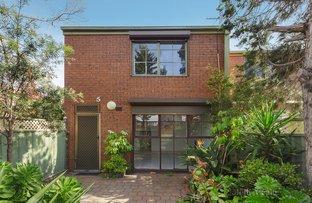 Picture of 5/85 Ballarat Road, Maidstone VIC 3012