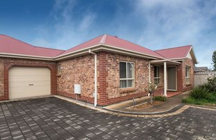 4/27 Panmure Place, Woodville North SA 5012
