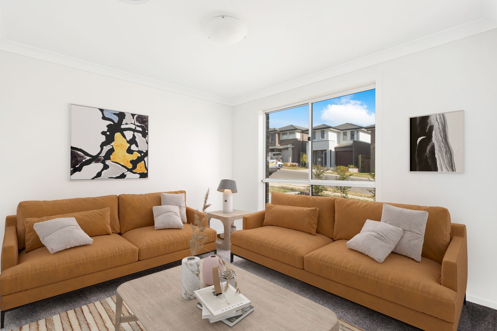 14 Doncaster Street, Box Hill NSW 2765, Image 1