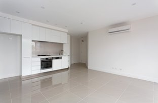 Picture of 104/175 Rosslyn Street, West Melbourne VIC 3003