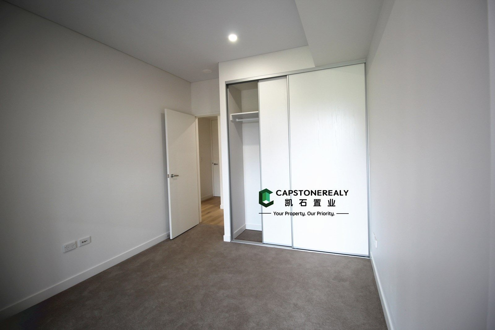 Level 3/536 Mowbray Road, Lane Cove North NSW 2066, Image 2