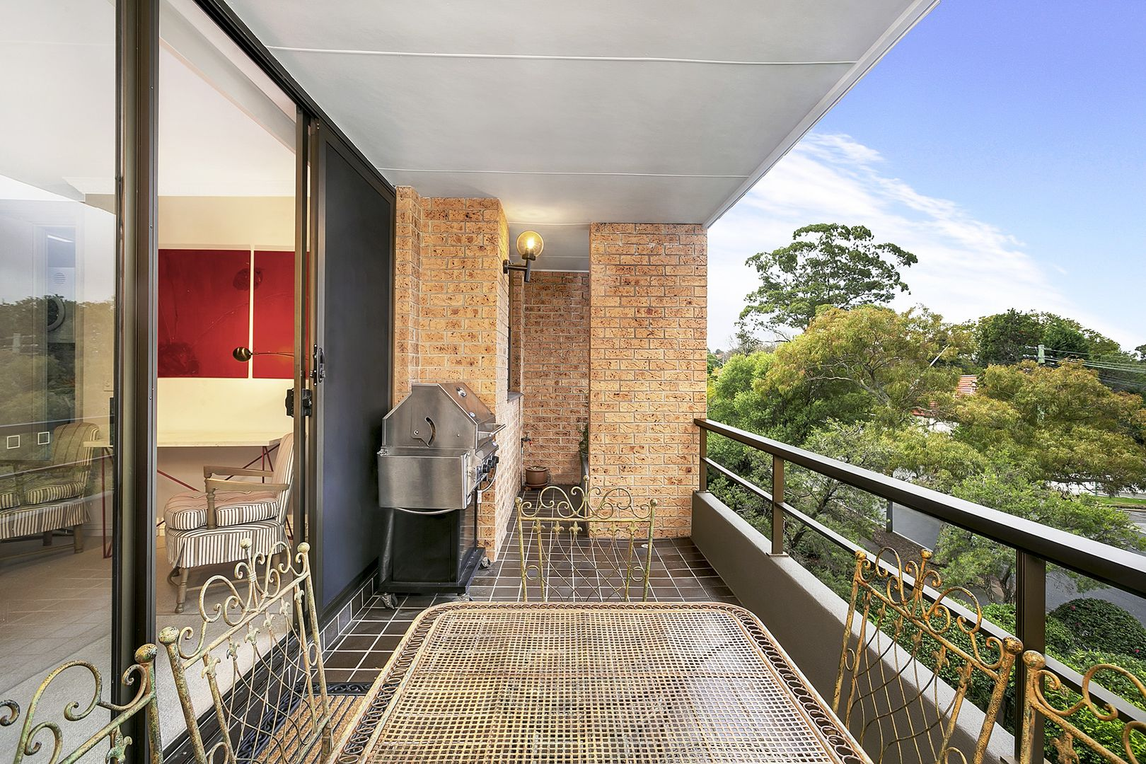 13/64-70 Spofforth Street, Cremorne NSW 2090, Image 1
