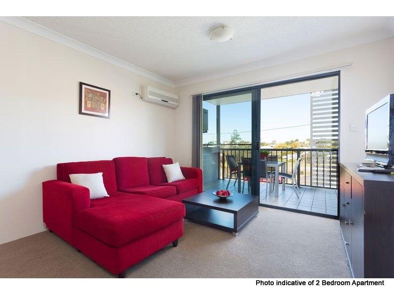 104/35 Morrow Street, Taringa QLD 4068, Image 1