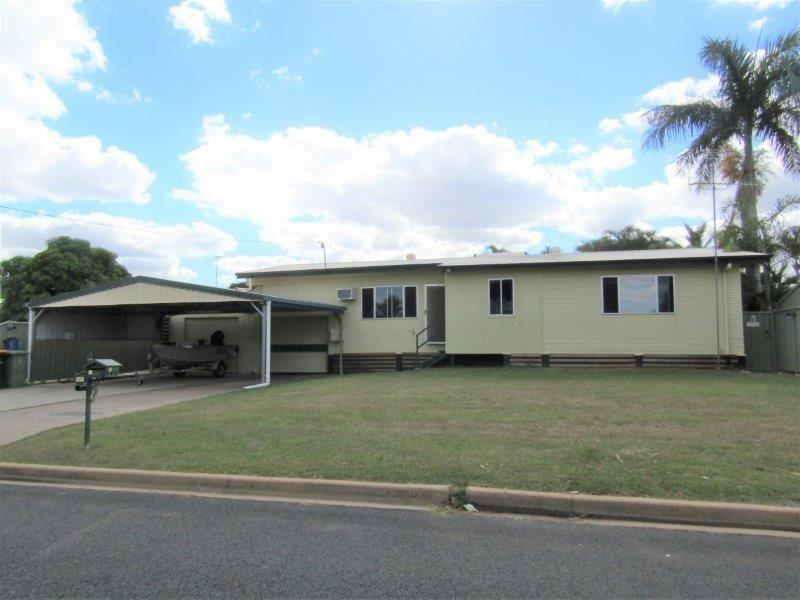 2 Cedar Street, Blackwater QLD 4717, Image 0