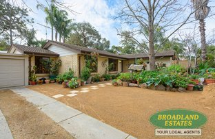 Picture of 73 Sunnymeade Drive, Aberfoyle Park SA 5159