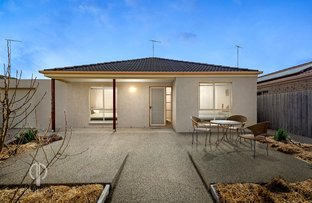 Picture of 19 Killarney Avenue, Grovedale VIC 3216