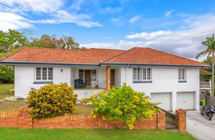 Picture of 24 Dawn Street, Kedron QLD 4031