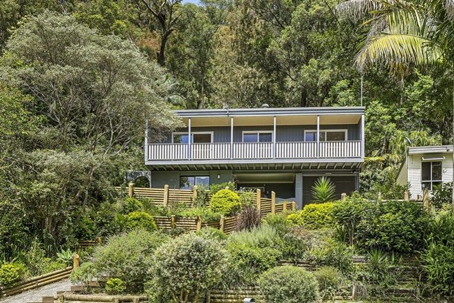 Picture of 62 The Broadwaters, TASCOTT NSW 2250