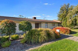 Picture of 9 Saratoga Drive, Novar Gardens SA 5040