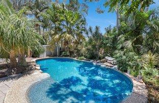 Picture of 15 Acacia Avenue, Coolum Beach QLD 4573