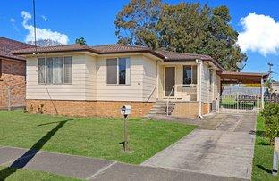 Picture of 13 Abbott Street, Wallsend NSW 2287